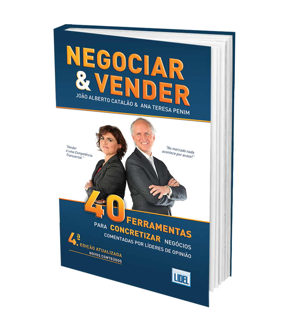 mockup-2-livro-negociar-vender-4-edic%cc%a7a%cc%83o-sem-sombra